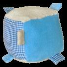 20.61.3-Keptin-Jr-Organic-Blankiez-Rattle-Cube-Blue-S