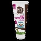 PB Baby Berry Toothpaste - Web