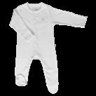 LBL01-W03-00 Organic FT Sleepsuit Wt 1001px