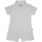LBL01-W08-00 Organic Boys Shorts Romp Wt 1001px