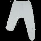 LBL01-W10-00 Organic FT Trousers Wt 1001px