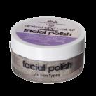VG facial polish - Web