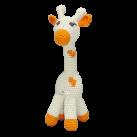 OE-KNT-GFORN-OrganicEra-Organic-Cotton-Hand-Crocheted-Plush-Toy-Gillian-Giraffe-Orange-1001px