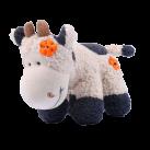 OE-organic-plush-Cathy-Cow-web
