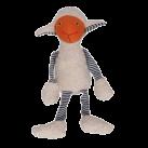 OE-organic-plush-Simon-Sheep-web