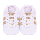 shooshoos-swh14-white-gold-sports