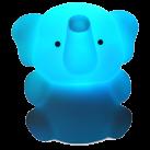 313130102-Ellen-Elephant-Lighted