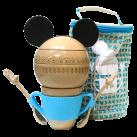 HD-20N-MK-Disney-Kids-Tableware-Set-Mickey02