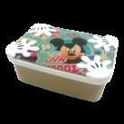 Husksware-Disney-rice-husk-bento-blue01