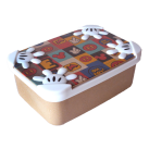 Husksware-Disney-rice-husk-bento-mini01