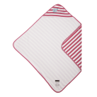 LBL02-L06-03S-Little-by-Little-Organic-Cotton-One-Liner-Receiving-Blanket-Painfully-Passionate-1001pxA