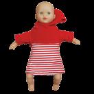 48.28.1-Keptin-Jr-Baby-Doll-Girly-Red-F