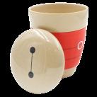HD-9N_2-Baymax-drinking-cup