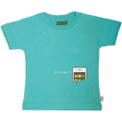 LBL02-C04-04-Little-by-Little-Organic-Cotton-Toddler-Tee-will-work-for2