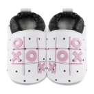 shooshoos-gbpwh45xo-noughts-and-crosses