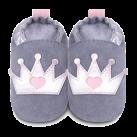 shooshoos-ggy55-kings-crown