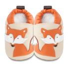 shooshoos-ssf70-mr-fox