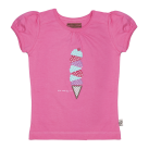 LBL02-C05-03-Little-by-Little-Organic-Cotton-Toddler-Girl-Tee-will-work-for-1001px