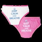 LBL02-M13-S22P-Little-by-Little-Organic-Cotton-Girls-Underwear-Stage2-Breathe