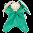 008.13-Keptin-Jr-Organic-Cotton-Toddel-Aqua-F-500x500