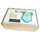 LBL-GB01-02D-Handcrafted-Gift-Box-Green-Duckies-01