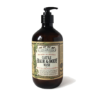 Four-Cow-Farm-Mothers-All-Natural-Castile-Hair-and-Body-Wash-485ml-1024px