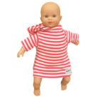 48.41.1-Keptin-Jr-Baby-Doll-Girly-Fuchsia-F